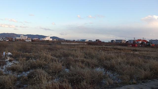 20121231石巻門脇地区