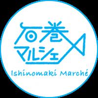 marche-logo203x203circle
